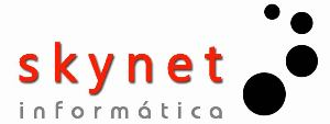 Skynet Informática